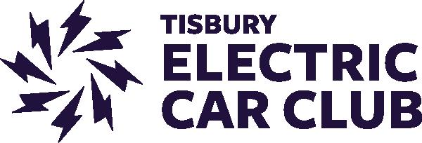 Tisbury Electric Car Club